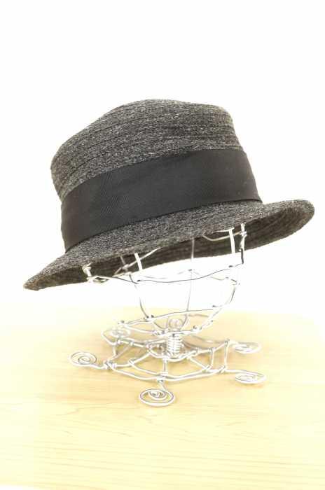 CA4LA (カシラ) メンズ 帽子