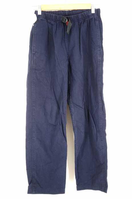 GRAMICCI (グラミチ) クライミングパンツ メンズ パンツ