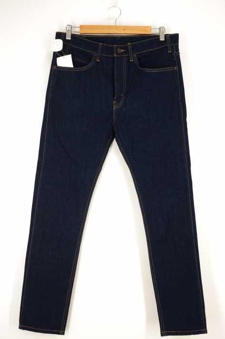 Levi's (リーバイス) 510 メンズ パンツ