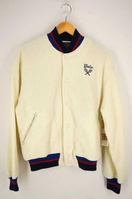 Polo by RALPH LAUREN (ポロバイラルフローレン) フリースジャケット メンズ アウター