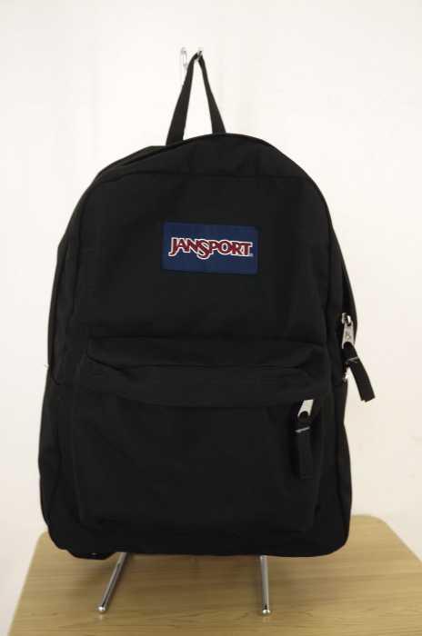 JanSport(ジャンスポーツ) Superbreak Backpack スーパーブレイク バックパック メンズ バッグ