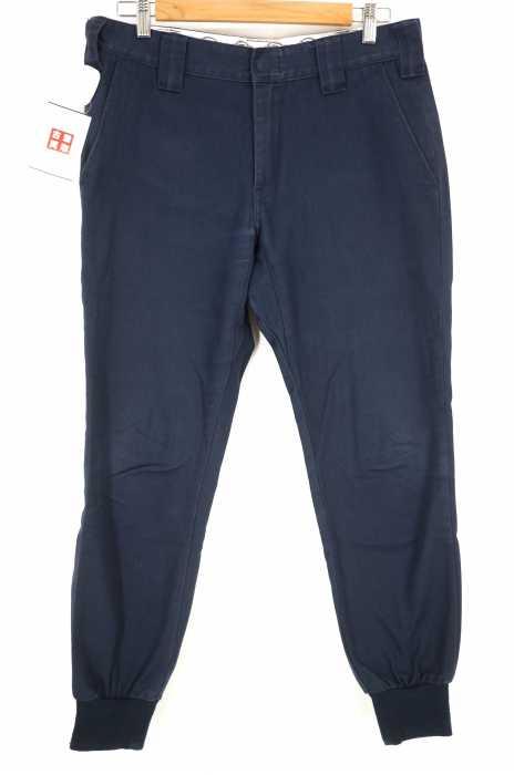Dickies (ディッキーズ) ラスティーリブパンツ メンズ パンツ