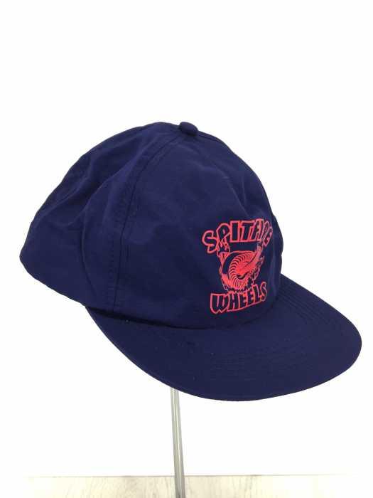 SPITFIRE(スピットファイアー) スナップバックキャップ メンズ 帽子