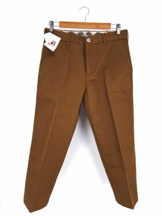 Dickies(ディッキーズ) ドローコードワークパンツ メンズ パンツ