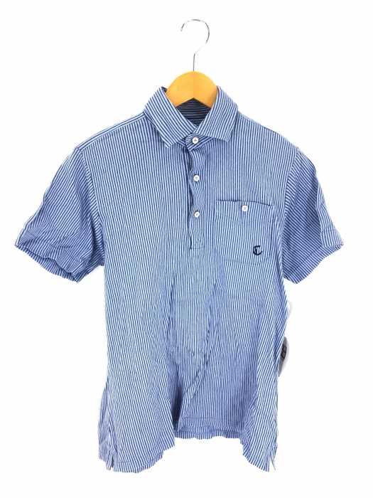 Callaway(キャロウェイ) 半袖ポロシャツ メンズ トップス