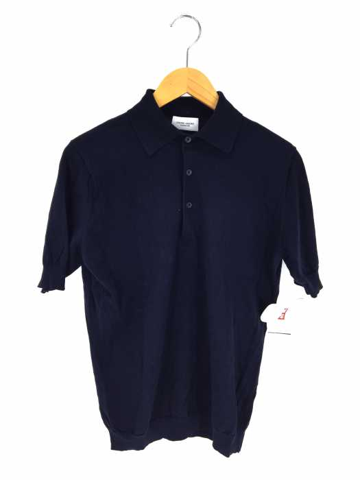 UNITED ARROWS (ユナイテッドアローズ) 半袖ポロシャツ メンズ トップス