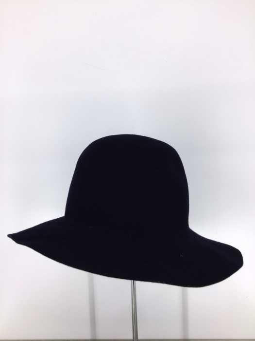 MANIERA(マニエラ) ワイドブリムハット メンズ 帽子