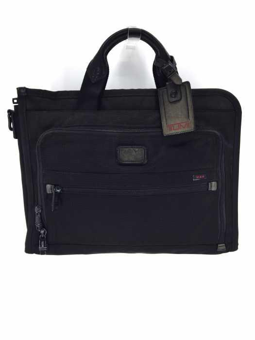 TUMI(トゥミ) ビジネスバッグ ブリーフケース メンズ バッグ