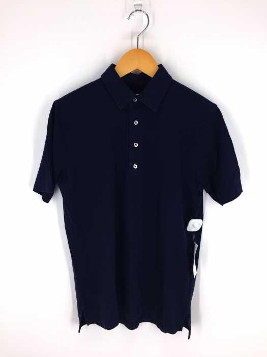 UNITED ARROWS(ユナイテッドアローズ) ポロシャツ メンズ トップス