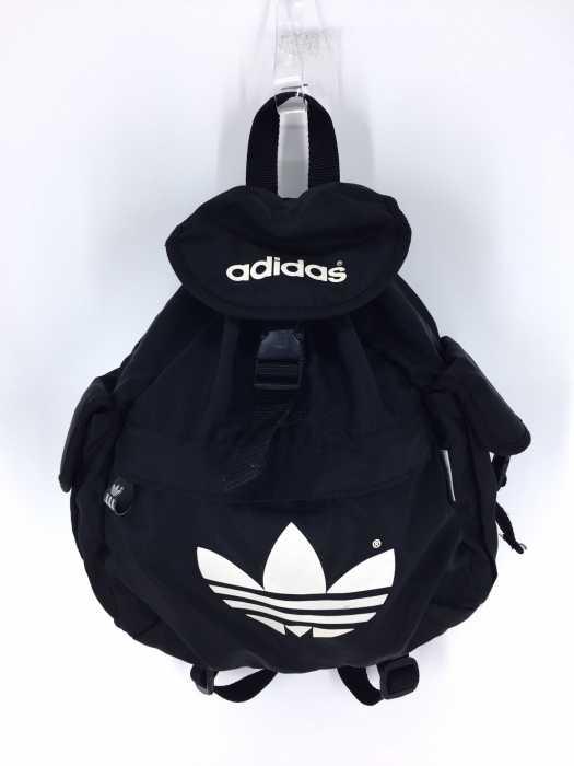 adidas(アディダス) ナイロンバックパック レディース バッグ