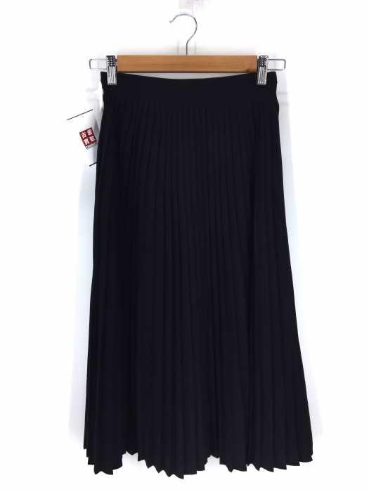 MOUSSY(マウジー) プリーツスカート レディース スカート