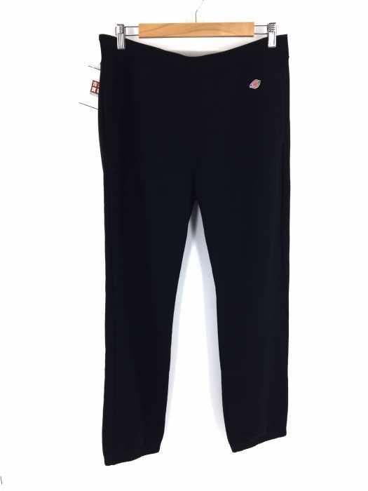 Dickies (ディッキーズ) スウェットパンツ メンズ パンツ