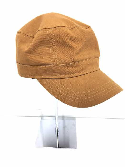 NEW ERA (ニューエラ) ワークキャップ メンズ 帽子