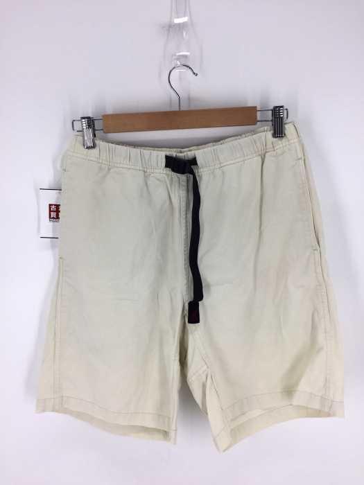 GRAMICCI(グラミチ) クライミングハーフパンツ メンズ パンツ