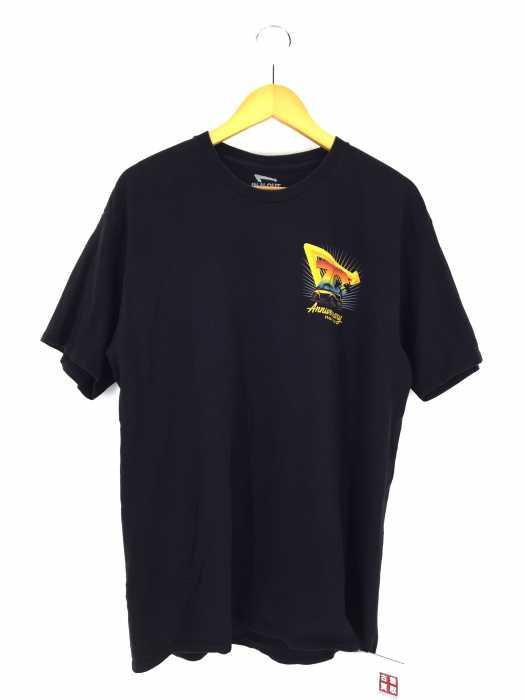 IN-N-OUT BURGER(インアウトバーガー) アドバタイジングTシャツ メンズ トップス