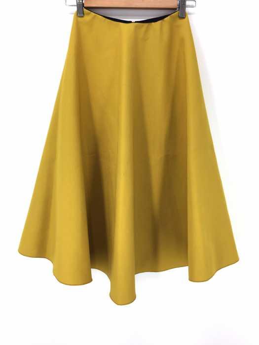 BIRTHDAY BASH(バースデイバッシュ) フレアースカート レディース スカート