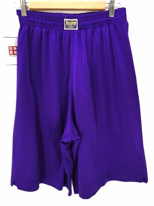 BALL LINE(ボールライン) バスケ パンツ バスパン メンズ パンツ
