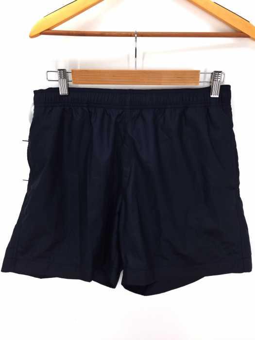 UNIQLO(ユニクロ) スイムイージーショートパンツ メンズ パンツ