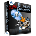 Blu-ray Converter Ultimate 3 (ダウンロード版)
