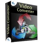 Video Converter (ダウンロード版)