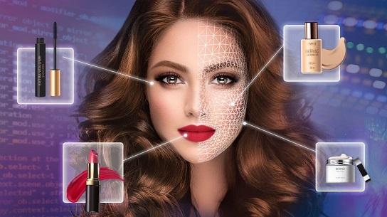 Keynote : les dernières innovations Beauty Tech