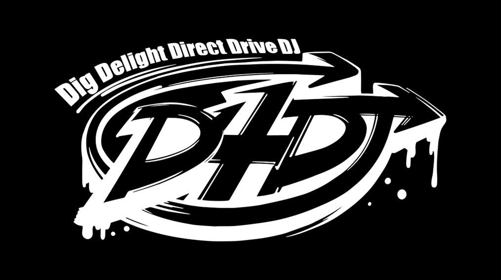 【PR情報】メディアミックスプロジェクト「D4DJ」2nd Album 「Cosmic CoaSTAR」好評発売中!6ユニットの楽曲が収録!初回生産分限定封入特典として「Reバース for you」PRカードやアプリ特典シリアルコードを封入!
