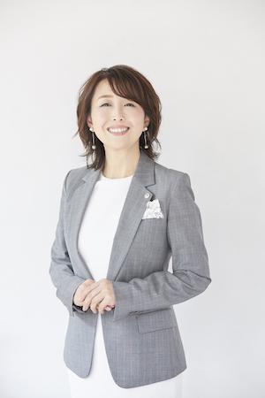 takahashiyuki