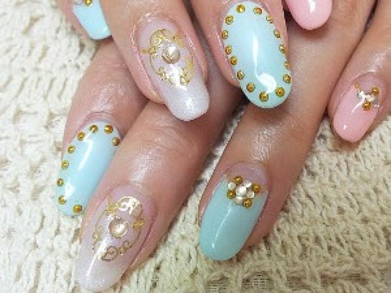 La Luna★Nail Design☆