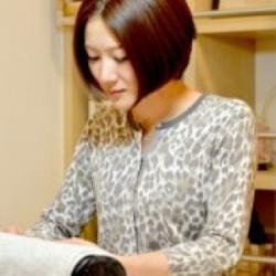森下ひとみ(Hitomi)