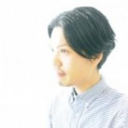 設楽 雅貴(シダラ マサキ)