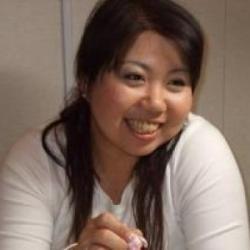 KEIKO SAITO(ネイルサロンBBTerraceオーナーネイリスト)