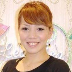 西村 佳那子(Kanako Nishimura)
