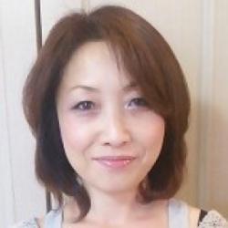 小澤 幸子(yuki)