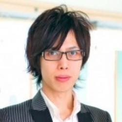 成田 厚(ナリタ アツシ)