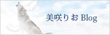 美咲りおブログ