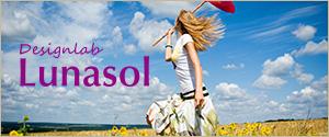 Designlab Lunasol