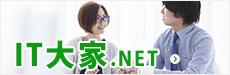 IT大家.NET