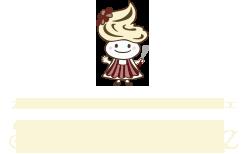 千里中央 お料理教室&カフェ Sur La Table~シューラターブル~