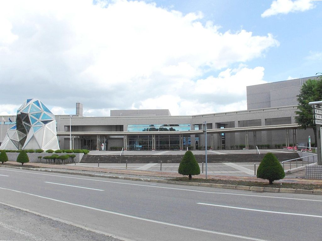 佐山雅弘ジャズソロピアノコンサート 旭川市 (5/29) 札幌