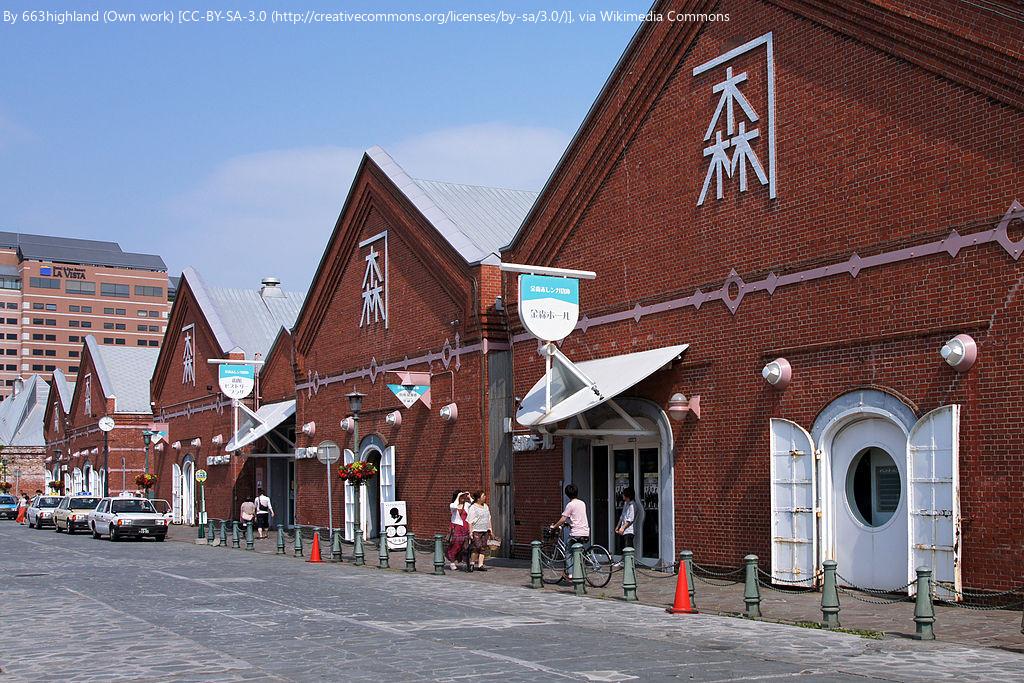 ヴィジュアル系ロックバンド ナイトメア 函館市 (5/22) 札幌
