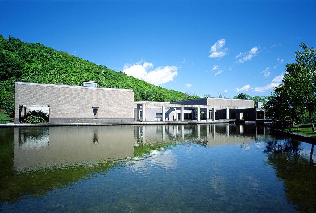 レナード・バーンスタイン・メモリアル・コンサート 南区 (8/7) 札幌