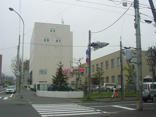 天使健康栄養クリニック 個別指導コース 東区 (6/25) 札幌