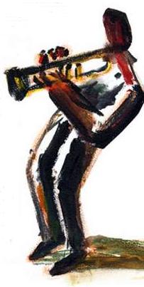 身近な琴似でジャズの生演奏を コトニジャズ Vol.31 西区 (8/24) 札幌