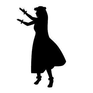 第61回石狩市民文化祭 未来へ 舞台部門 石狩市 (10/15) 札幌