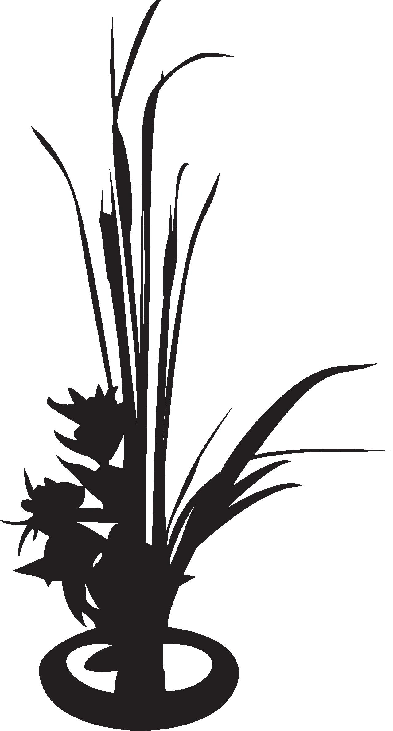 地域の芸術文化活動を発表する 北海道文化集会 新ひだか町 (10/16) 札幌