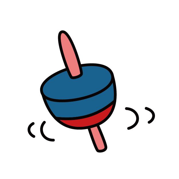 種まき体験など ゆにガーデン ゴールデンウイークイベント 由仁町 (4/29〜5/8) 札幌