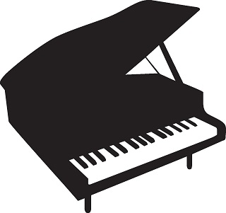 スタインウェイピアノが描く四季 Vol 1 中央区 (4/22) 札幌
