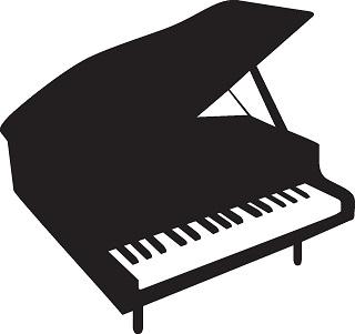 多彩な演奏 本田幸子ピアノ教室 発表会 釧路市 (7/18) 札幌