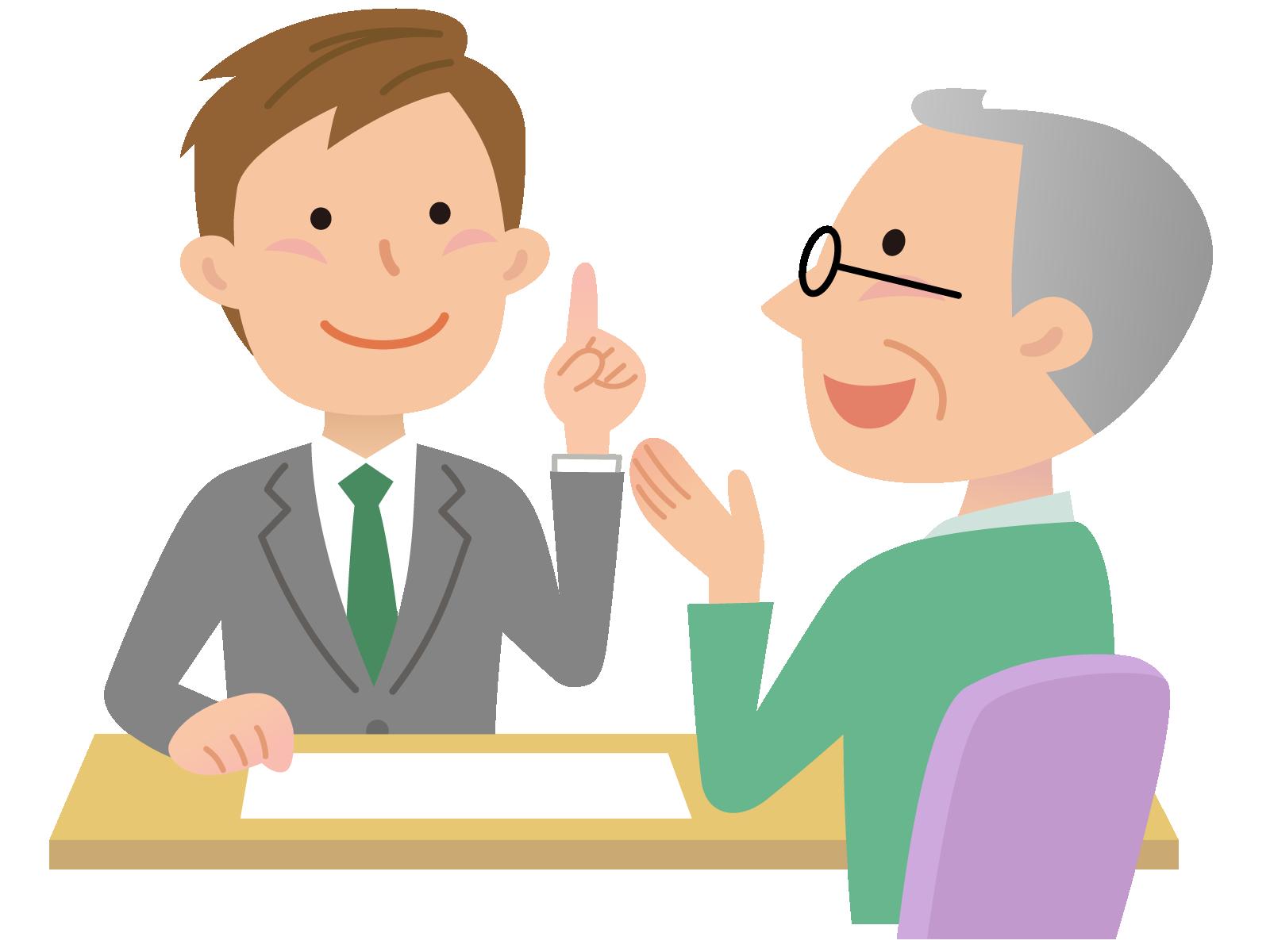 裁判所の調停委員が無料で相談に応じる 調停無料相談会 北区 (9/8) 札幌