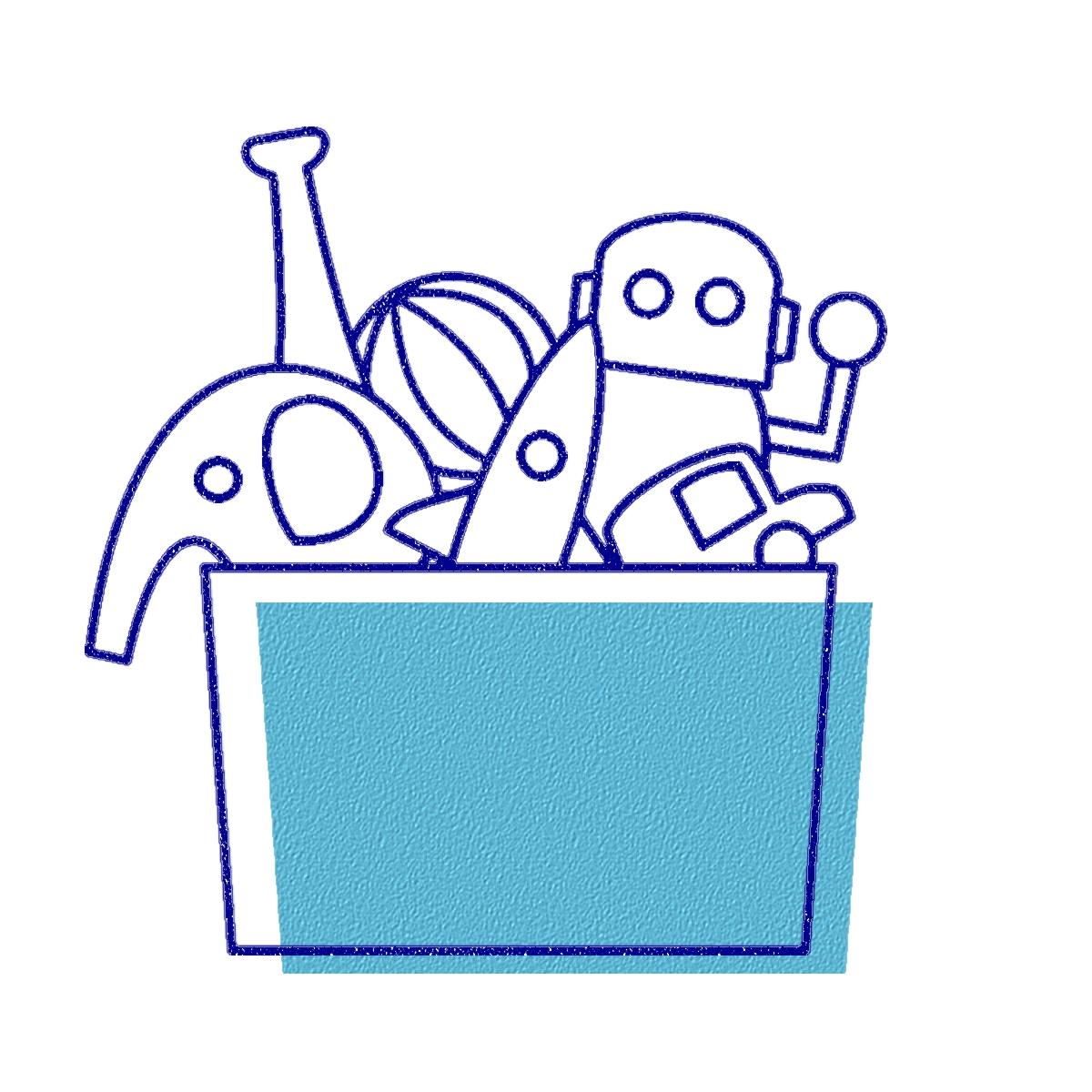 参加無料 おもちゃ病院ピーポー 白石区 本郷会館 (10/12) 札幌